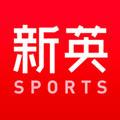 爱奇艺体育app安卓版v6.1.0原新英体育