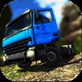 极限卡车模拟器2手游
