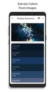Palette调色板appv1.2.4截图3
