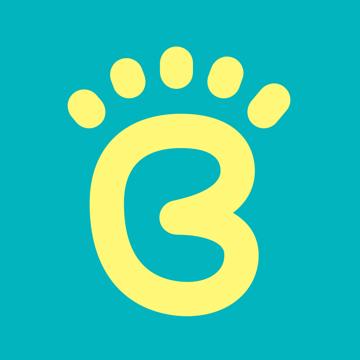 小步在家早教app 3.2.3