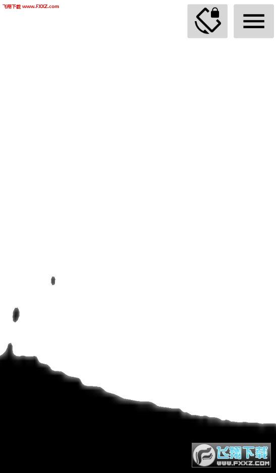 splash液体壁纸appv1.0.7最新版截图1