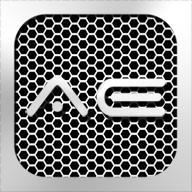 手机音频编辑器app 4.3.4