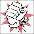 拳头养成记手机版v1.2.3