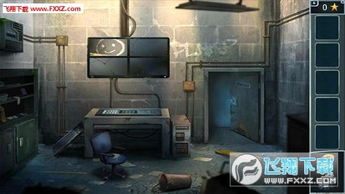 Prison escape puzzlev5.4 安卓版截图2