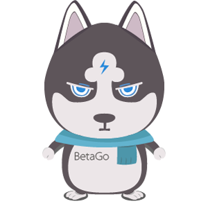 贝特狗考研app V1.1.9
