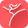 郑多燕广场舞app