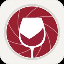 酒咔嚓安卓版5.22截图1