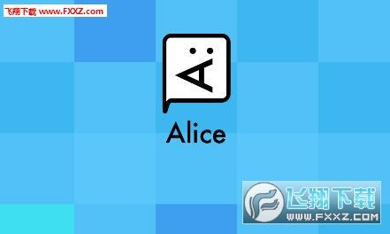 Alice Map手机版