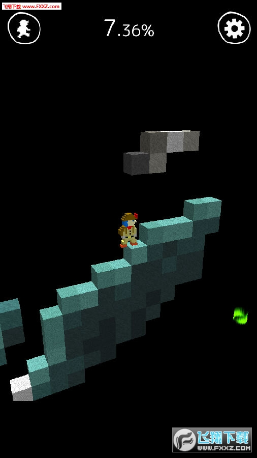 pixelmap2(像素冒险)安卓版
