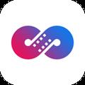 麻花影视appv1.5.3安卓版