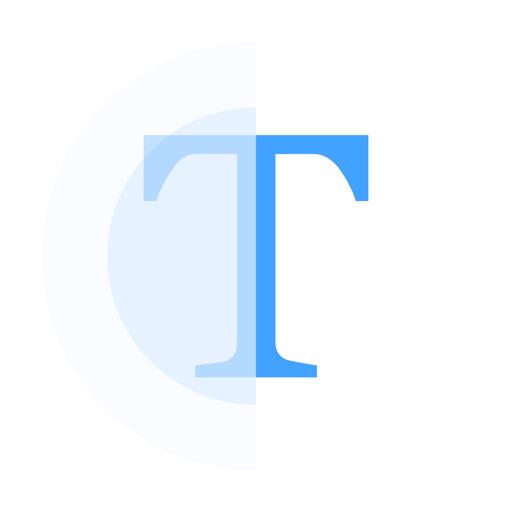安卓文字识别app v1.3 解锁高级版