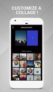 Polaroid ZIP手机版v1.8截图0