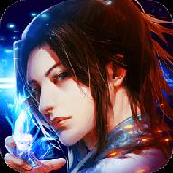 逍遥梦路(新派中国风ARPG仙侠巨献)4.0.0