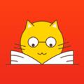 起名猫大全app