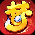 梦幻蓝月iOS越狱版 10