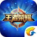 王者荣耀背景图修改可自定义app1.0