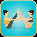 瑜伽挑战app