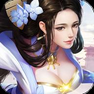江湖拼多多手游BT版 1.0.0