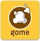 爆米花游戏app v1.0.15