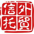 五行生财app官方版