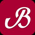 玩美圈(时尚潮流社区)app