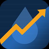 原油期货宝app