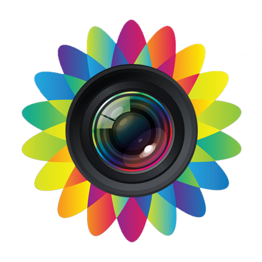 P图美化滤镜app1.2