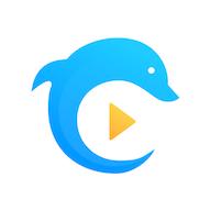 酷看影视appv2.7.0