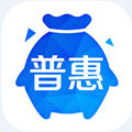 小赢普惠app安卓版 1.4.2