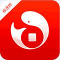 鱼钱宝app 3.0