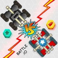 battle.io安卓版