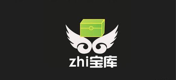 软件宝库app_直播软件宝库_软件宝库福利下载