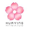 樱花Box直播app v1.0.0附邀请码
