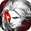 冷血外传(武侠RPG)