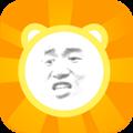 斗图表情制作器软件 7.0.4