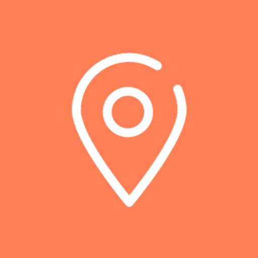 QQ等级加速助手app1.1