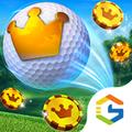 决战高尔夫官方版 v1.0.0