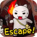 白猫大冒险埃及篇手机版