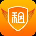 8868租�手游app