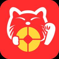招财呗app