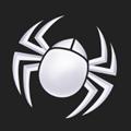 蜘蛛电竞app v1.3.3 安卓版