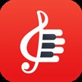 音乐日记app