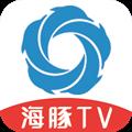 908会员影视app