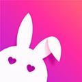 大白兔视频聊天