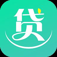 微米借app