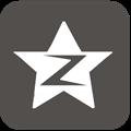 QQ空间iPhonexs尾巴工具安卓版