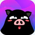 网易uu黑猪电竞陪玩软件