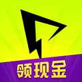 小米快视频app v2.7.223