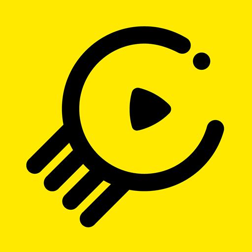 章鱼Live直播app