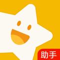 小米直播助手最新版v4.51.1